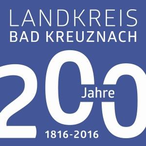200 Jahre LK KH Logo_4c