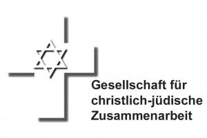 Logo GcjZ